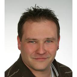 Sebastian Benning's profile picture