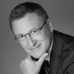 Andreas Jurchen's profile picture