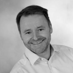 Andreas Koska's profile picture