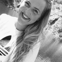 Jessica Wunderlin