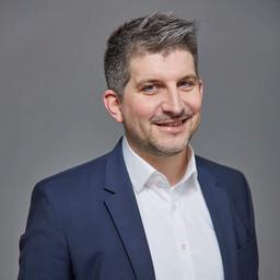 Bastian koch depot manager niederlassungsleiter gls for Gls depot berlin