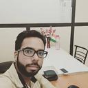Arpit Agarwal - Noida