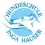 Inga Hauser - Frauenneuharting