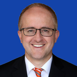 Johannes Leibold's profile picture