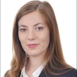 Lea Friedmann's profile picture