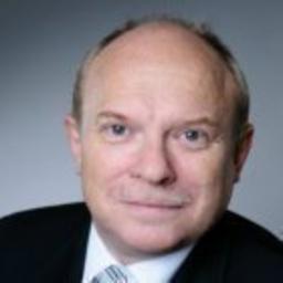 Holger Guschigk - Holger Guschigk - Hamburg