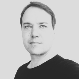 Dr Sven Bergert - TANNER AG - Lindau