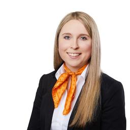 Leonie Allendorf's profile picture