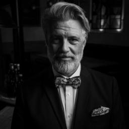 Bruno Konrad - KIMO AG Immobilien + Projektentwicklungen - St.Gallen