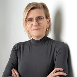 Sabina Donkiewicz's profile picture