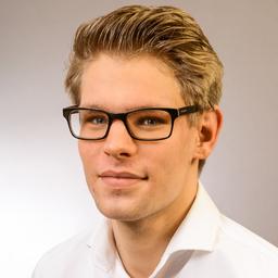 Michael Acker's profile picture