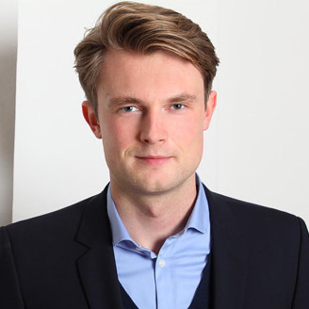 Dr. Niklas Schmedt - Epidemiologe/Projektleiter - InGef - Institut ...