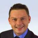Andreas Heinz - Andermatt