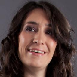 Marion Langer - Kulturwissenschaftlerin, Klavierlehrerin, Organistin, Pianistin, Kantorin - Radebeul