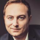 Sebastian Moser - Ettlingen