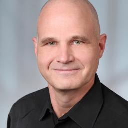 Ulrich Mangelsdorf's profile picture