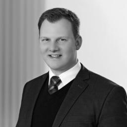 Sebastian Stachelhaus - ERGO Geschäftsstelle Stachelhaus & Kollegen - Krefeld