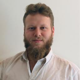 Barak Federman Peled