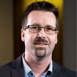 Markus Bahlinger's profile picture