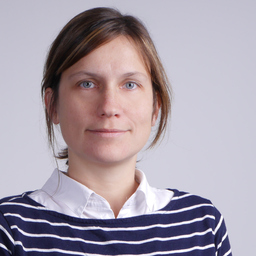 Marlene Aßfalg's profile picture