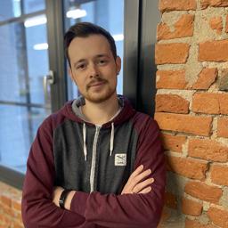 Sebastian Rottmann - setoro.de - Webdesign | Entwicklung | IT - Bamberg