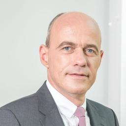 Dr. Michael Mensching