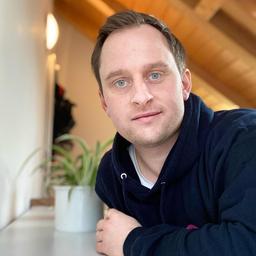 Philipp Winkens