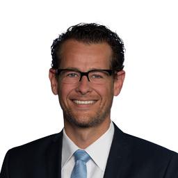 Christoph Steur - VR-Bank Donau-Mindel eG - Lauingen