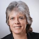 Claudia Käflein-Baier - Eppelheim