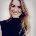 Simone Becker - Bonn
