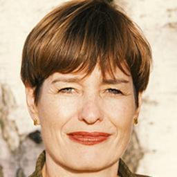 Katja Grubitzsch - IDEAL Lebensversicherung a.G. - Berlin