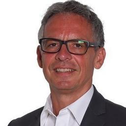 Volker Simon - BMK - Warstein