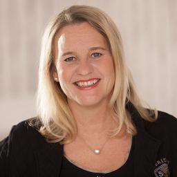 Ulla Herbst