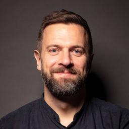 Tobias Zeitler's profile picture