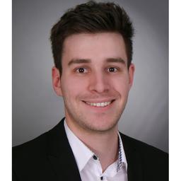 Felix Kuhn - Sequel Business Solutions Ltd - Malaga