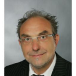 Werner Quessel - DATALINK EDV SERVICE GmbH - Leonberg