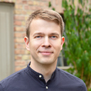 Markus Günther - Berlin