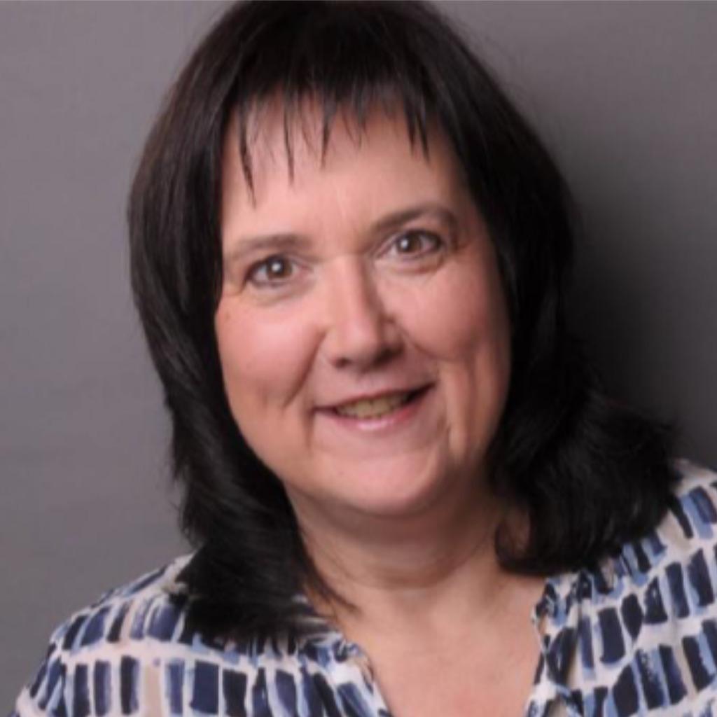 Susanne Glasmacher's profile picture