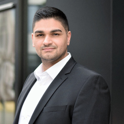 Serkan Aydin's profile picture