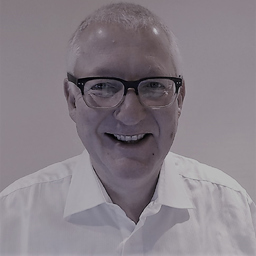 Frank Gerich - Frank Gerich - Remscheid