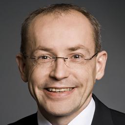 Thomas Spinner - navAXX S.A. - Grevenmacher
