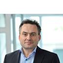 Michael Bartz - Bonn