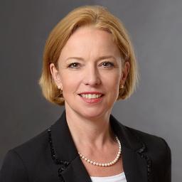 Eva-Alexandra Haeske-Braun - Kienbaum Consultants International GmbH - Düsseldorf