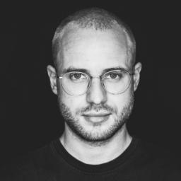 Tobias Gutmann's profile picture