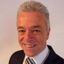 Volker Mayer - Mannheim