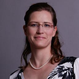 Katrin Scheunemann - Lichtenrader Apotheke - Berlin