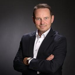 Roman Schida - BAWAG Holding Deutschland GmbH - Düsseldorf