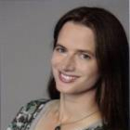 Dr. Silke Elwers's profile picture