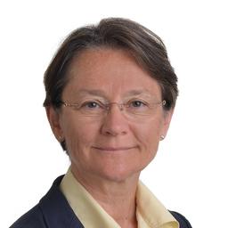 Prof. Ursula Sury