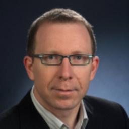 Dr. Ralf Brandner's profile picture